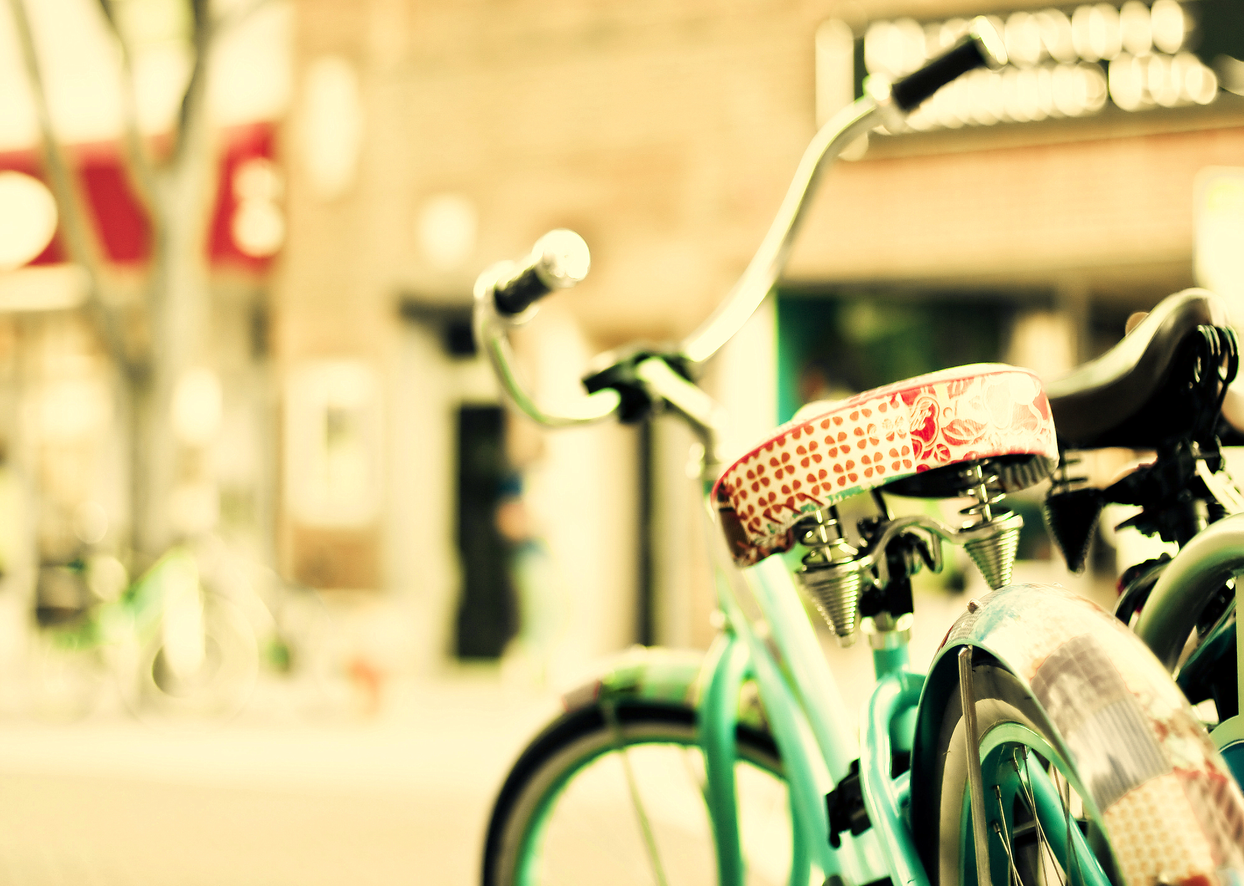 vintage bike photography images amp pictures   becuo
